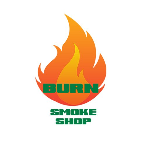 Burn Smoke & Vape Shop Houston