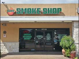 Smoke Shop Westchase